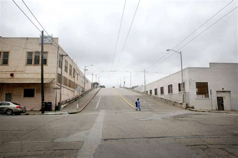 san francisco neighborhood map dogpatch ucsf eyeing dogpatch for 1 000 student housing units