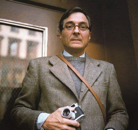 william eggleston portraits 1855147106 17 best images about photographers on photographs william eggleston and cecil beaton