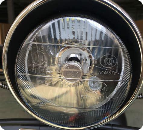 eec cin klasik vespa vintage elektrikli vespa