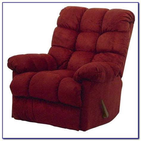 Recliner Target by Recliner Chair Covers Target Chairs Home Decorating