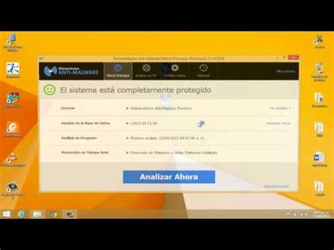 themes google trackid sp 006 eliminar trackid sp 006 de tu google chrome 2015 youtube