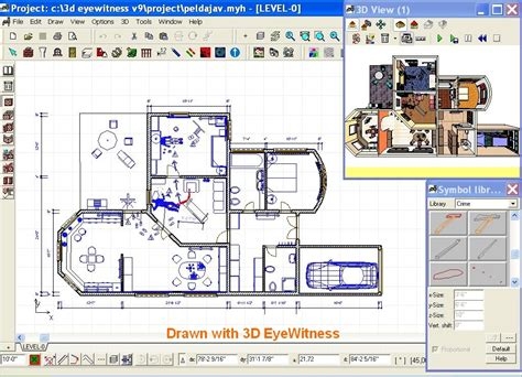 crime diagram software free 3deyewitness crime and reconstruction software