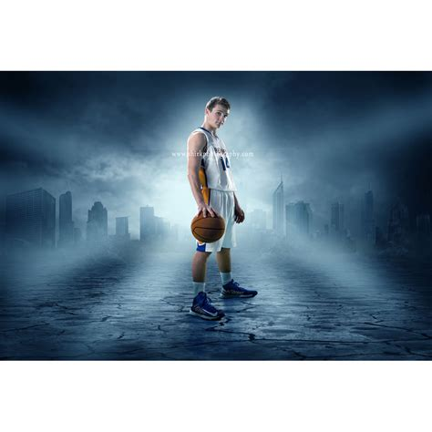 photoshop sports poster templates stand photoshop template changers by shirk