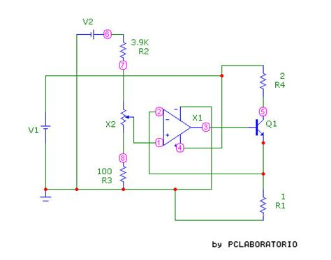 transistor mosfet usos transistor mosfet spiegazione 28 images tecnico riparatore tv riparazione televisione tubo