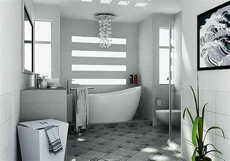 clean bathrooms bathroom cleaning