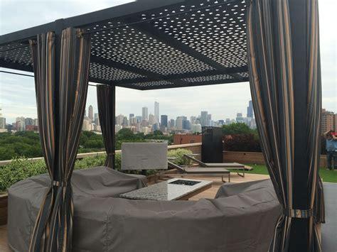aluminium pergola kits crafted aluminum pergola screening 20 x 20 custom design by aesthetic metals inc