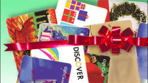 Is There A Way To Trade Gift Cards For Cash - consumer watch exchanging gift cards after the holidays kokh
