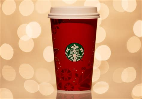 Does Rite Aid Sell Starbucks Gift Cards - ends today 10 starbucks gift card just 5 coupon connections