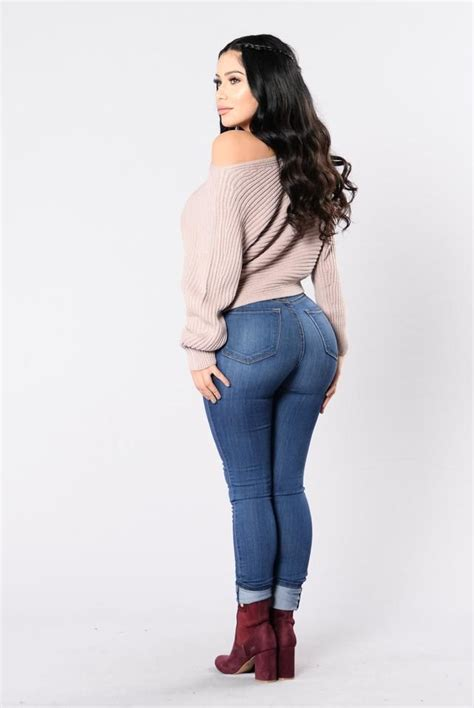 41976 Black White Horn And Knit Casual Top Le250517 Import tight a collection of other ideas to try blue casual and jenner