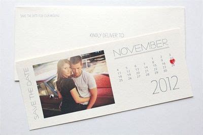 Free Printable Download Free Save The Date 2012 Calend Design Concepts Ideas Juxtapost Save The Date Website Template