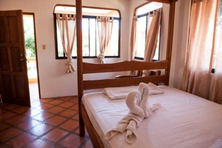Detox Retreat Cheap by Cheap Retreats Costa Rica