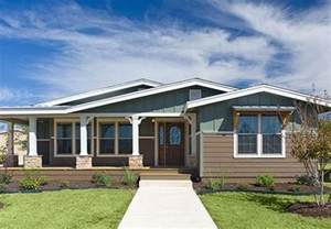 wide homes wide manufactured homes interior studio