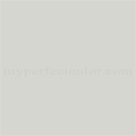 home hardware fc52 grey ghost match paint colors myperfectcolor