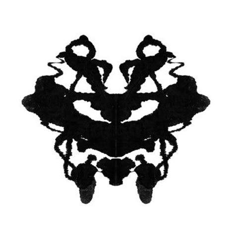 roshak test best 25 rorschach test ideas on rorschach