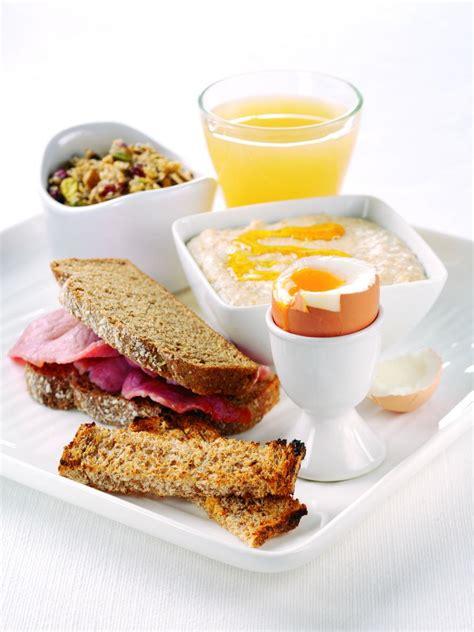 healthy fats for breakfast 6 fast burning food for breakfast wenghonnfitness
