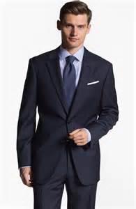 25 best armani suits for men