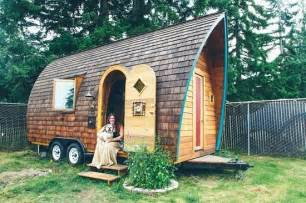 tiny house articles the futurist the huge potential of the tiny house movement