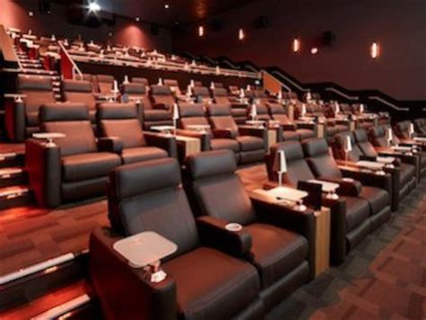 queens movie theater with reclining seats cinepolis luxury cinemas watch movies like a rock star