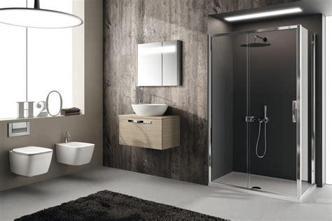 arredi da bagno arredo bagno torino mobili bagno torino