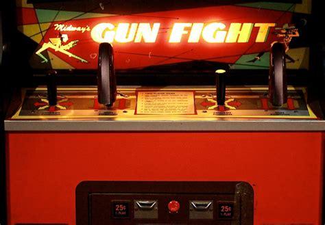 gun fight arcade game november  community calendar spesoft forums