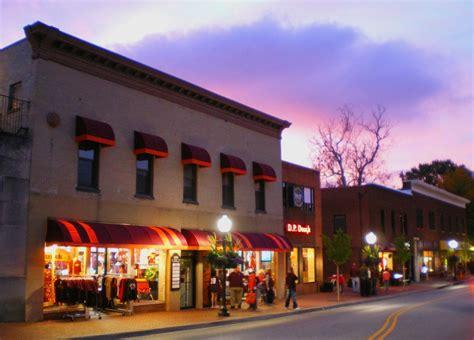 Gourmet Kitchen Blacksburg Va 32 Best Images About St Downtown Blacksburg On