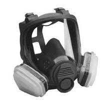 spray paint respirator respirators technical information reviews and