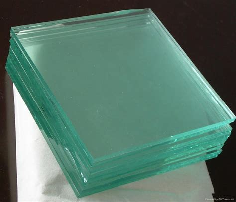 glass sheet for sheet glass china manufacturer building glass mirror