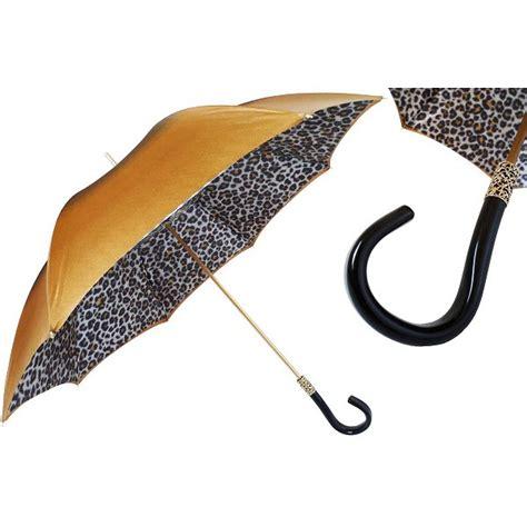 Leopard Yellow Mustard pasotti leopard print mustard yellow s umbrella