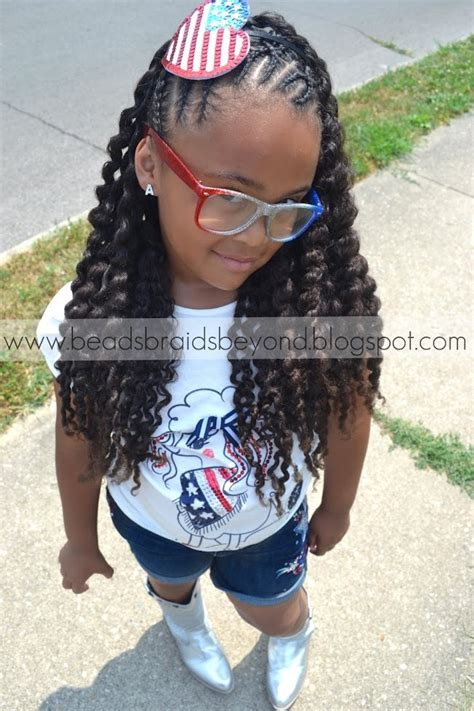 black hairstyle for nine year hairstyles for 12 year old black girls hair style and