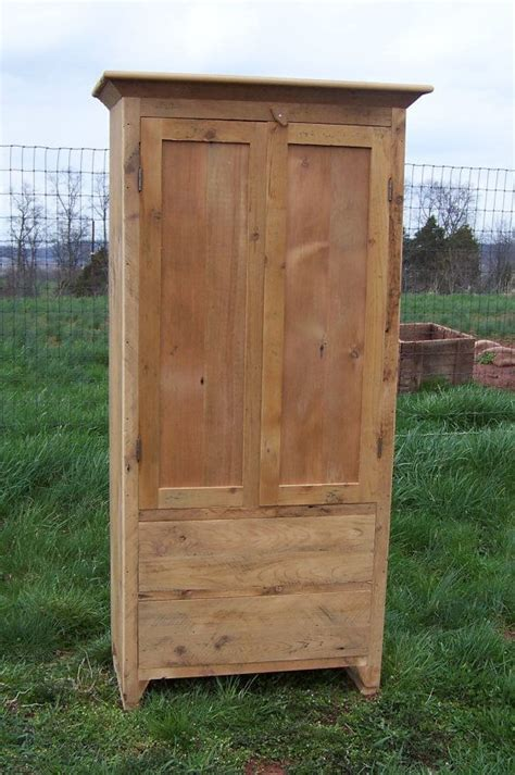 14 best images about barnwood hutches armoires and