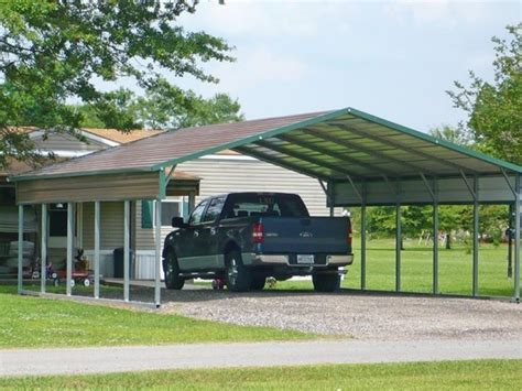 Metal Carports Near Me Portable Carports Near Me 28 Images Amish Garden Sheds