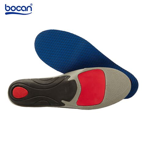 best shoe insoles for flat shoe inserts for flats 28 images orthotic insoles for
