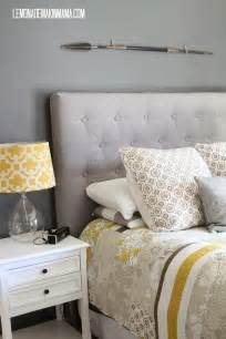 diy headboard for 50 outstanding diy headboard ideas to spice up your