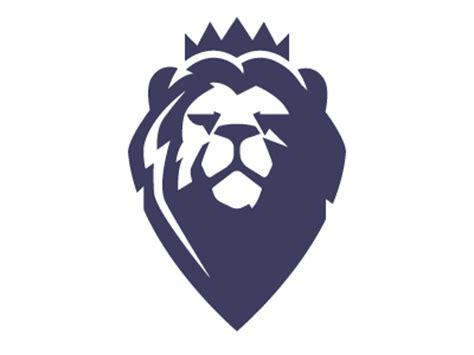 design logo lion lion logo by shmart studio dribbble