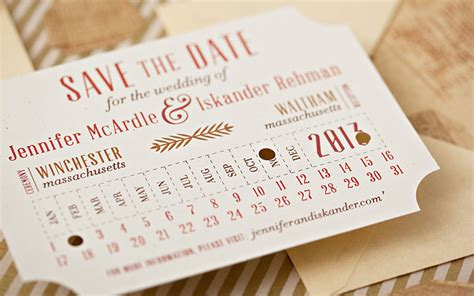 Unique Ideas For Home Decor Vintage Train Ticket Save The Date 187 Suite Paperie A Nyc