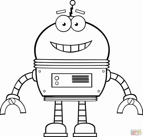 Lego Robot Coloring Pages | lego robot coloring pages coloring home