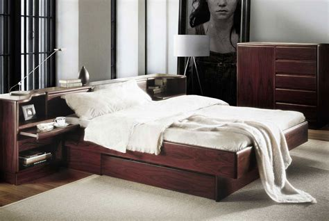 brand name bedroom furniture best name brand bedroom furniture the best designer brand names in furniture and