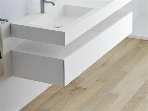 unico meuble pour salle de bain by rexa design design