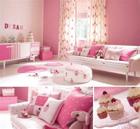 cupcake bedroom decor best 25 cupcake bedroom ideas on pinterest cupcake party sprinkle party and october birthday