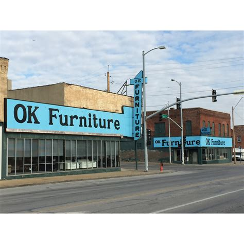 Kansas City Furniture by Ok Furniture In Kansas City Mo 816 231 6