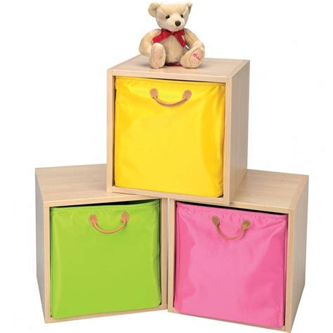 storage boxes childrens room furniture on play table activity tables and kid furniture