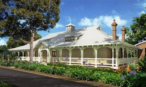 Historic Colonial Floor Plans by Australand S Cconverted Heritage Buildings Now Available
