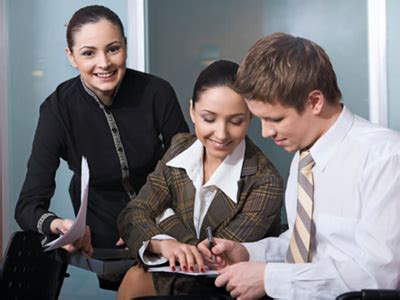 Average Age Of Executive Mba Students by Learn The Value Of An Executive Mba In Your Professional