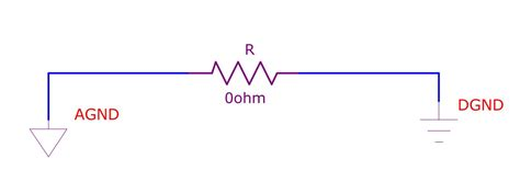 why we use 250 ohm resistor in series hart communicator why we use 120 ohm resistor in can 28 images intro to eagle driving an led with or without