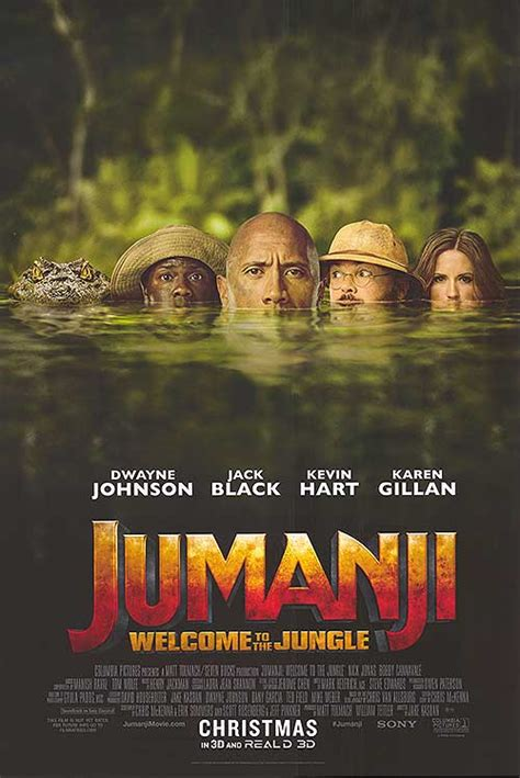 jumanji movie poster jumanji welcome to the jungle movie posters at movie
