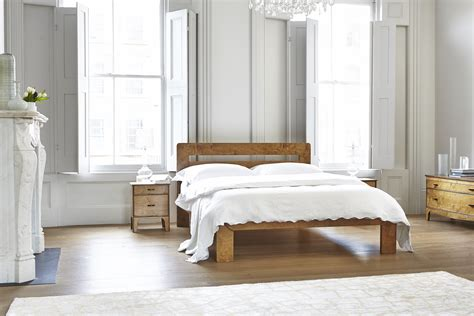 what bed should i buy why should i buy a locally made mattress which is best for