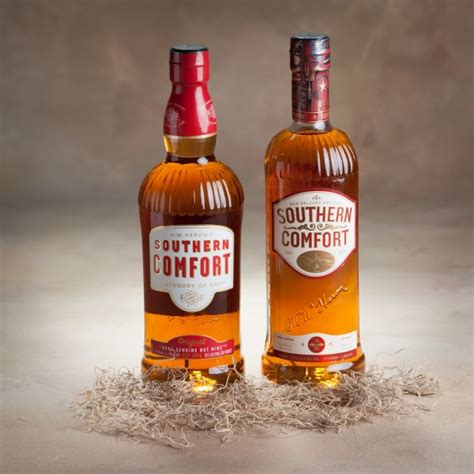 what kind of alcohol is southern comfort southern comfort alcohol content 28 images the