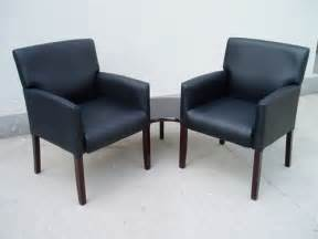 chairs for rooms waiting room chairs b629 office chairs outlet