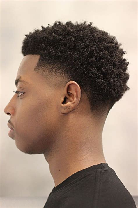 for urban men haircuts fades 13 best prom haircuts images on pinterest man s