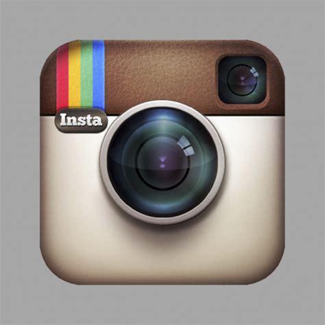 instagram logo  images  clkercom vector clip
